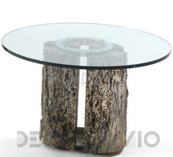 #wooden #wood #woodwork #furniture #furnishings #eco #design #interior #interiordesign #decoration #decor высокий стол Riva 1920 Le Briccole, Briccola-Herzog1