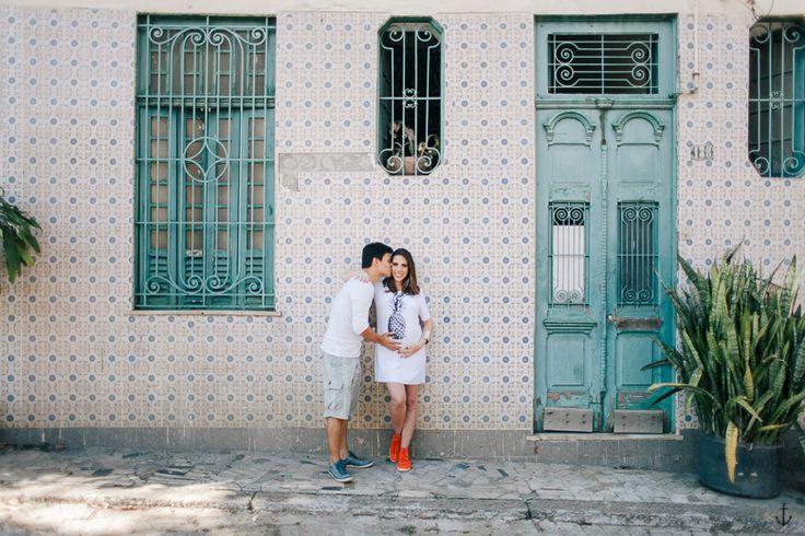 pregnancy photography / session / love / ensaio externo de grávida / lifestyle photography / couple session / couple style / love / ideias / fotografia / grávida