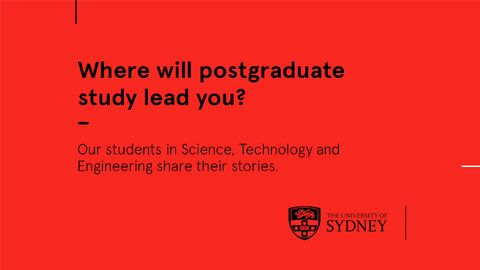 Graduate Certificate in Coaching Psychology - Courses - The University of Sydney