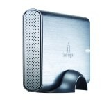 Iomega Prestige 1 TB USB 2.0 Desktop External Hard Drive 34275 (Personal Computers)By Iomega