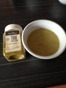 Thai+Green+Curry+Soup