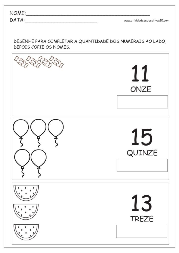 Pin Em Cadernos De Matematica