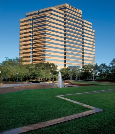Corporate Office Centre Tysons II - 1650 Tysons Boulevard, Suite 1580, Tysons Corner, VA 22102 Telephone: 703-663-7200