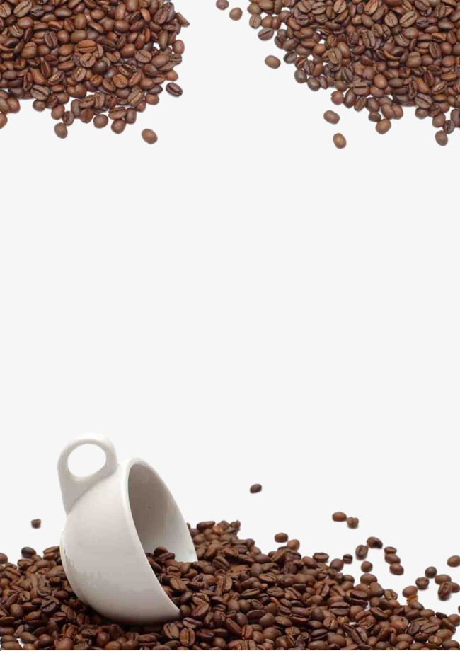 Cute Coffee Cup Wallpaper Millions Of Png Images Backgrounds And Vectors For Free