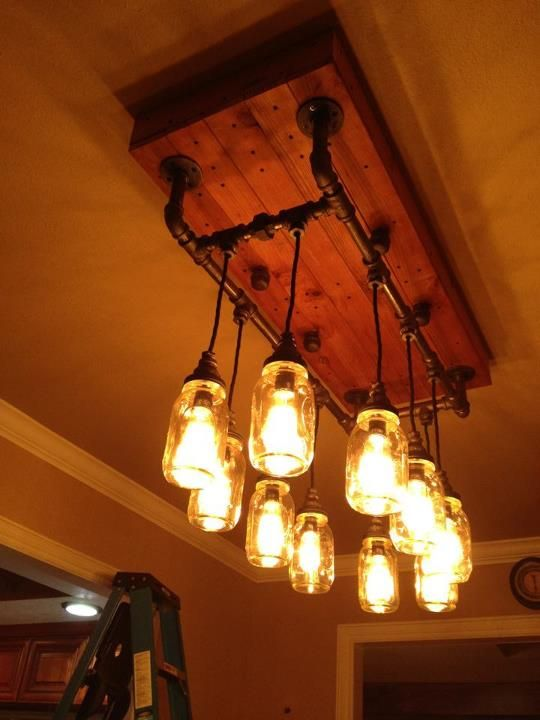 Best 25+ Farmhouse pool table lights ideas on Pinterest ...