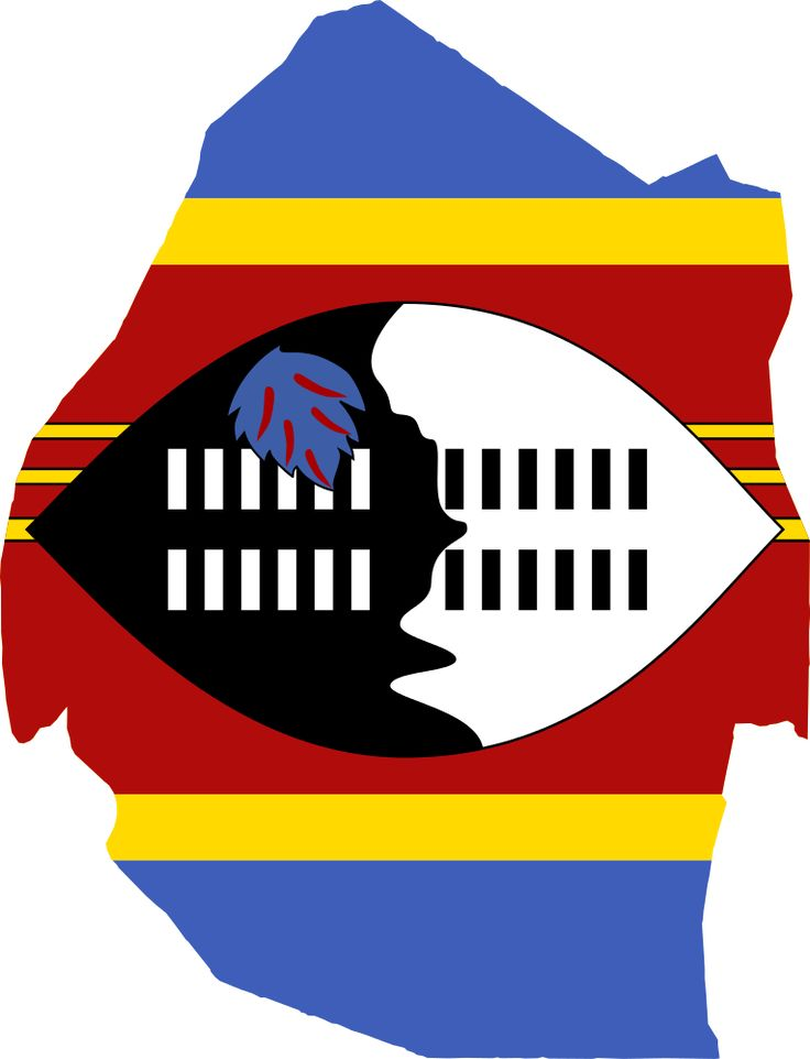 "Flag-map of Swaziland - ""swaziland flag map""에 대한 검색 결과 - Wikimedia Commons"