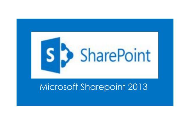 MS SharePoint. Paljon enemmän kuin ryhmätyöskentelyalusta. Tämän kanssa olen viettänyt mukavia vuosia ja se on palvellut hyvin.