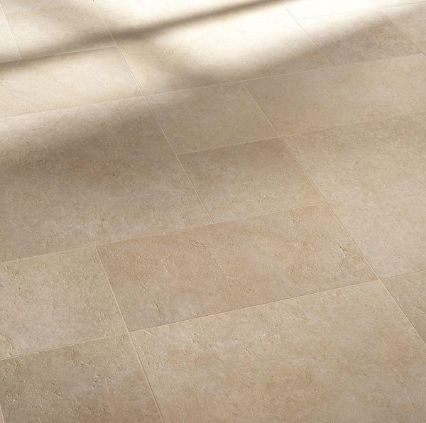 17 best images about flooring on pinterest ceramics ceramica and herringbone - Italiaanse imitatie vloertegel ...