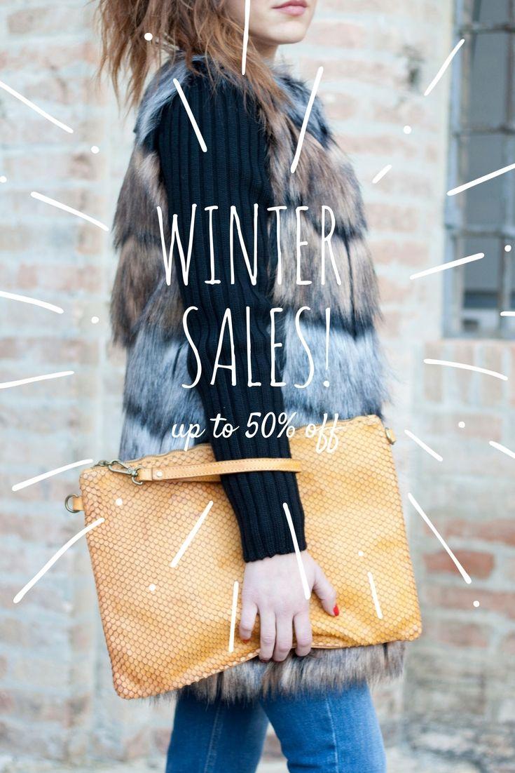 Sales keep going on!  #sales #outfit #dress #clothes #girly #fashion #style #model #laltrastoria #madeinitaly #rimini #senigallia #fano #fallwinter2016-17