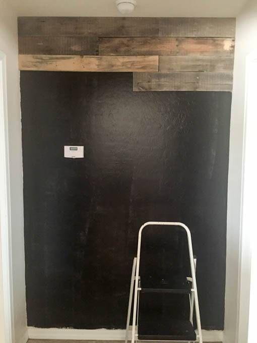 Dcore você | 20 fotos para fazer sua parede de madeira com pallets…