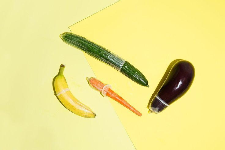penis sundhed og fitness