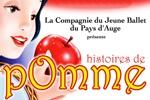 Le site de l'office du tourisme de Lisiseux ... Tout sur Lisieux et le Pays d'Auge qui entoure le Domaine du Martinaa .... Une mine d'infos...  Bises du Martinaa  Kiss From Martinaa...  Valérie  ... www.martinaa.fr