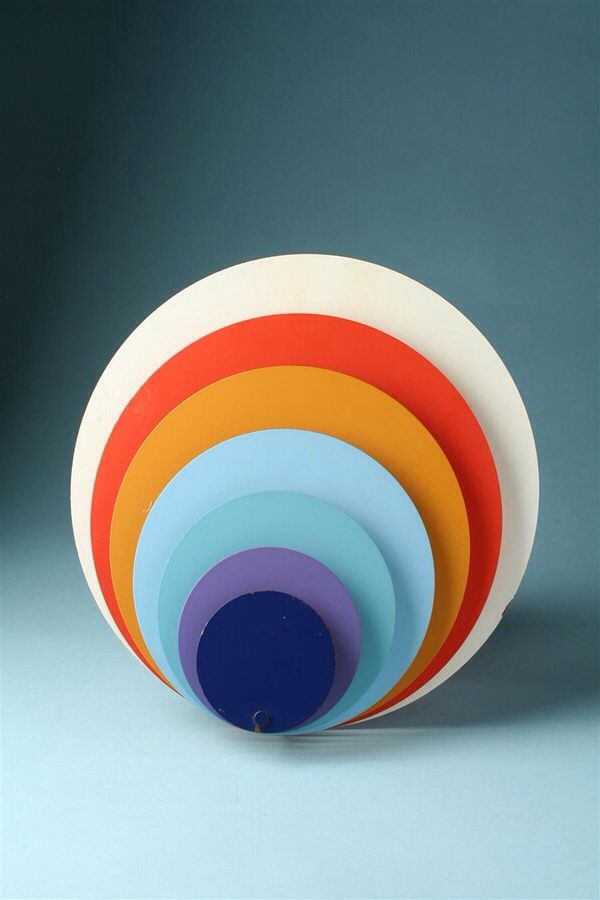 Bent Karlby, Wall Light for Lyfa, 1960s.