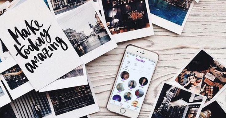 Las apps para ligar funcionan si sabes usarlas (7 trucos)