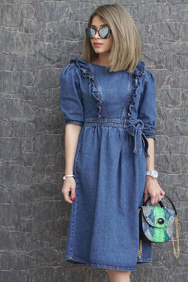 أجمل إطلالات الفاشنيستا الكويتية نهى نبيل ١٤ إطلالة ستلهمك Fashion Style Outfits Casual Dress Fashion Casual
