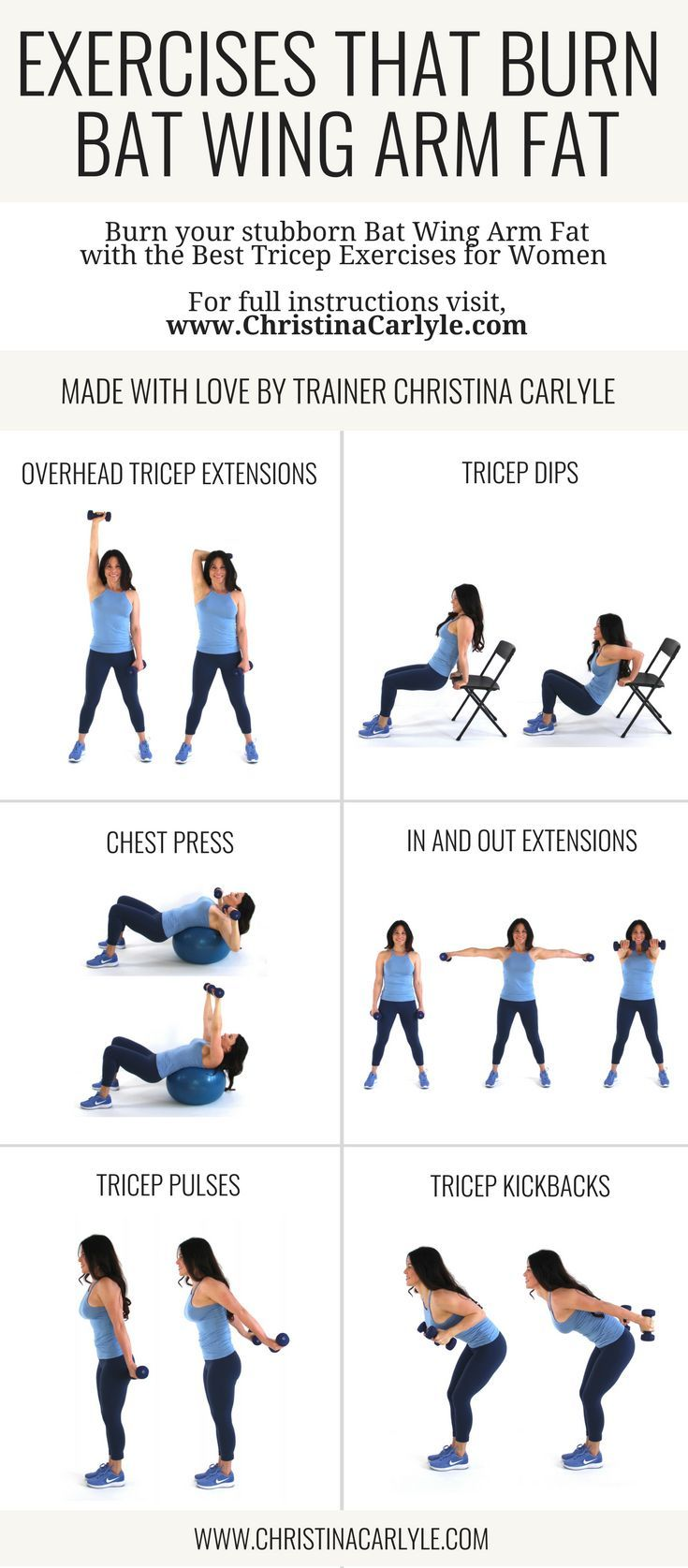 301 Best Workouts For Women Images On Pinterest  Exercise -5044