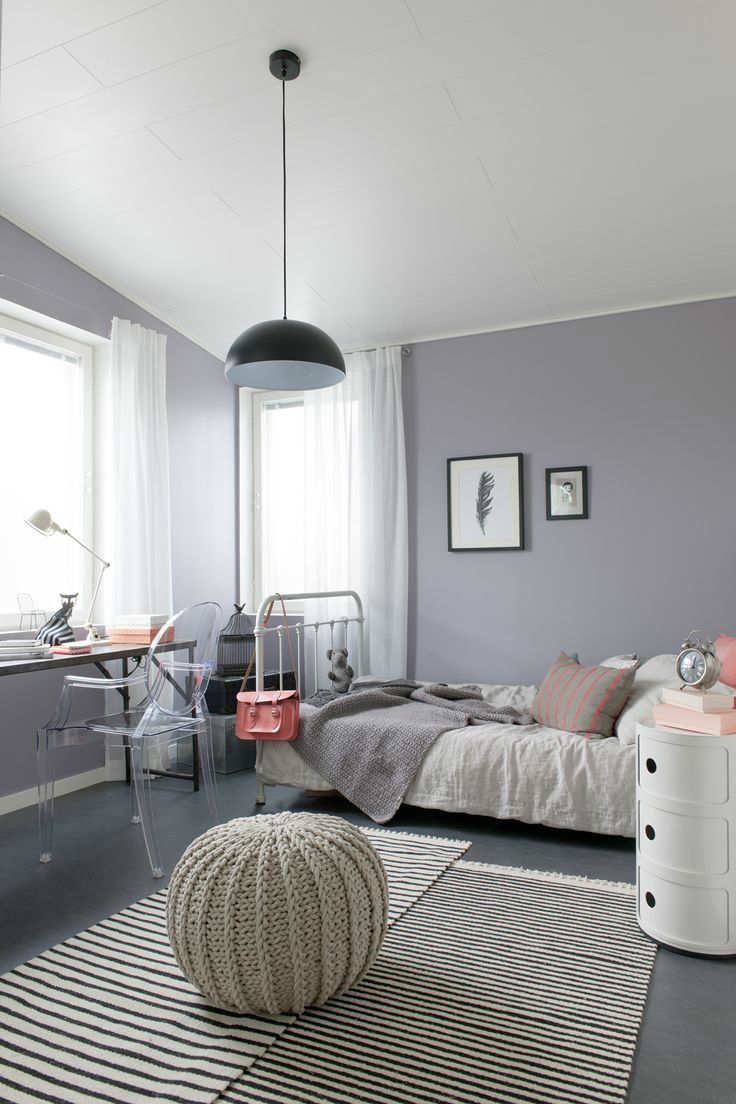 Interior Bedrooms For Tweens best 25 tween bedroom ideas on pinterest room 10 awesome bedrooms