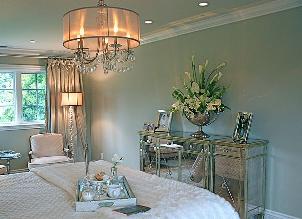 289 Best Glamorous Rooms Images On Pinterest Interior Decorating Arquitetura And Home Ideas