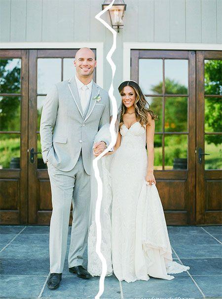 jana-kramer-and-mike-caussin-wedding-photo