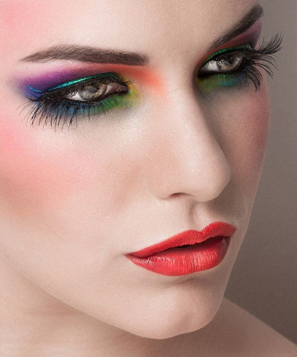 17 Best images about Cosmetology – Job Description for Cosmetology