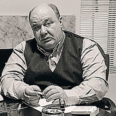 """Semion Yudkovich Mogilevich is a Ukrainian-born organized crime boss, believed by European and United States federal law enforcement agencies to be the """"boss of bosses"""" of most Russian Mafia syndicates in the world.  Mogilevich is believed to direct a vast criminal empire and is described by the FBI as """"the most dangerous mobster in the world"""".  He has been accused by the FBI of """"weapons trafficking, contract murders, extortion, drug trafficking, and prostitution on an international scale.""""…"""