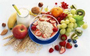 Diety, menu i jadłospis diety kopenhaskiej