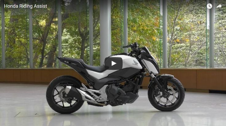 CES 2017: Honda Riding Assist, selbstbalancierendes Motorrad (Video 51 Sek.) http://www.wortfilter.de/wp/ces-2017-honda-riding-assist-ein-selbstbalancierendes-motorrad-video-51-sek