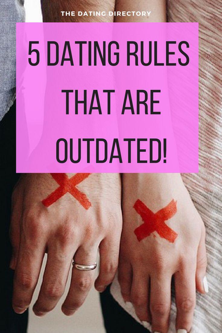 Divisores del 25 yahoo dating