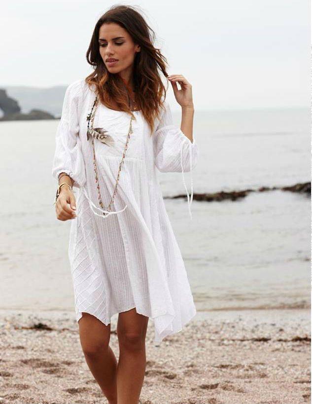 Size 16 Summer Dresses