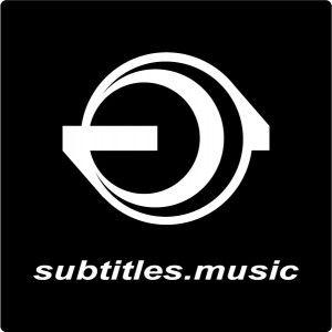 http://www.thisisdrumandbass.com/wp-content/uploads/2011/01/Subtitles-Music.jpg