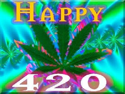 Happy 420 420 420 quotes happy 420 happy 420 images 420 pictures happy 420 quotes