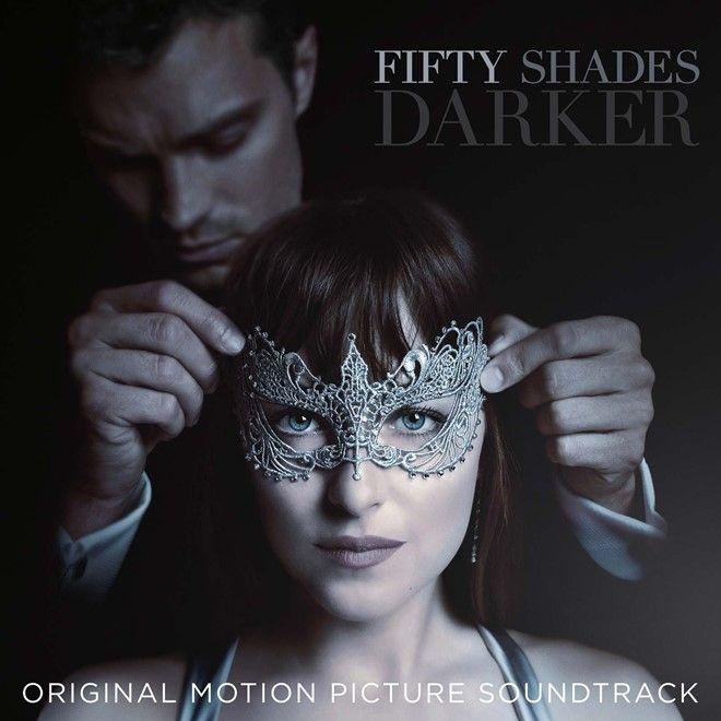 Soundtracks Fifty Shades Darker coroado Billboard #download_musicas_gratis , #musicas , #baixar_musicas : http://baixarmusicasfree.net/