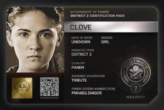 district 2 hunger games tributes