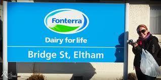 eltham new zealand - Google Search