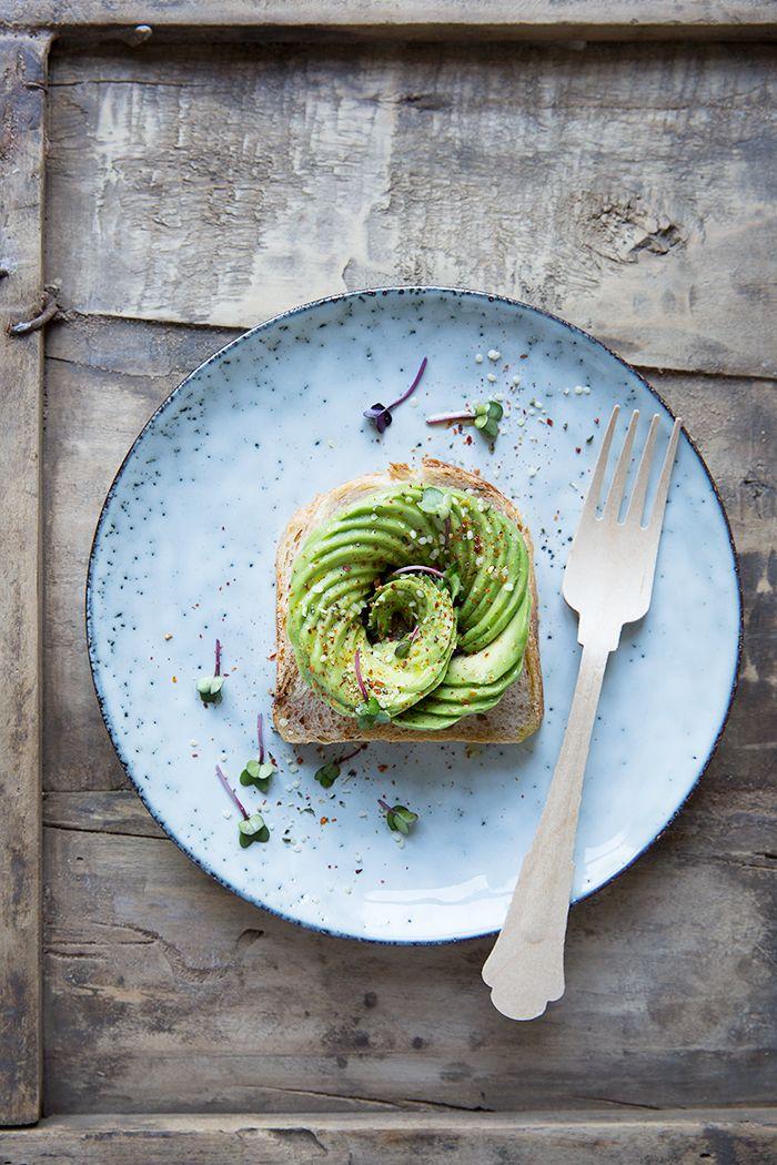 Matfoto & Matstyling + Vegetarisk lunch – workshop i Göteborg 17/3 2017 :: A Vegetarian Lunch + Food Photography & Food Styling Workshop » Dagmar's Kitchen