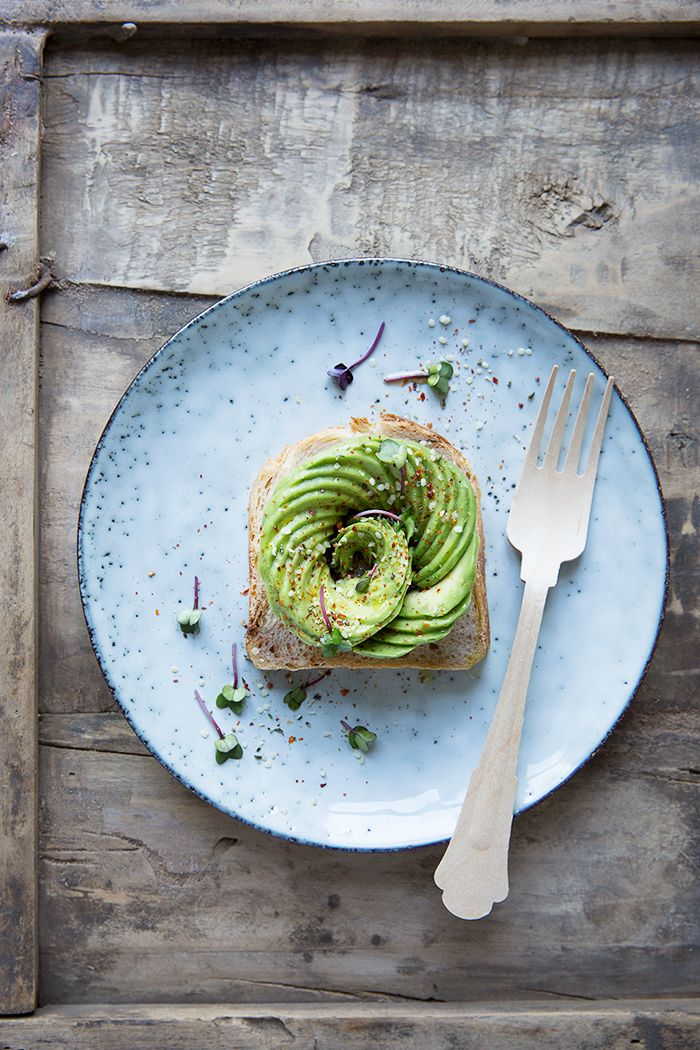Dagmar's Kitchen » :: Wholesome recipes and inspiration | Matfotograf, matstylist och receptkreatör Göteborg | Sonja Dahlgren