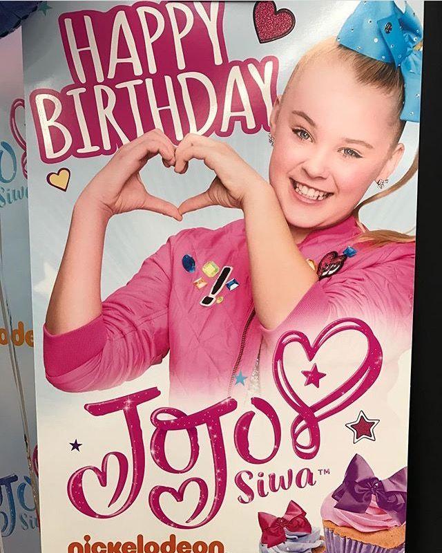 373 Best Images About Jojo Siwa On Pinterest Halo Jojo