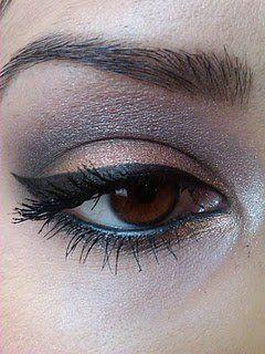 cat-eyes ♥