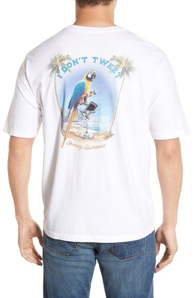 17 best images about tommy bahamas on pinterest big for Custom tommy bahama shirts