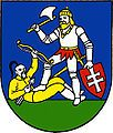 SŁO Kraj Nitrzański COA.jpg