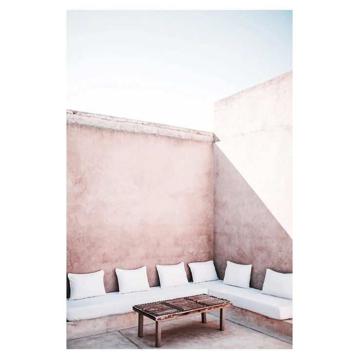 #FBF to March in #Marrakech -- going off of the grid this weekend for an epic Moroccan styled wedding in the mountains of Asheville, N.C. Can't wait to share some shots of this little slice of heaven. #campdworkinlove