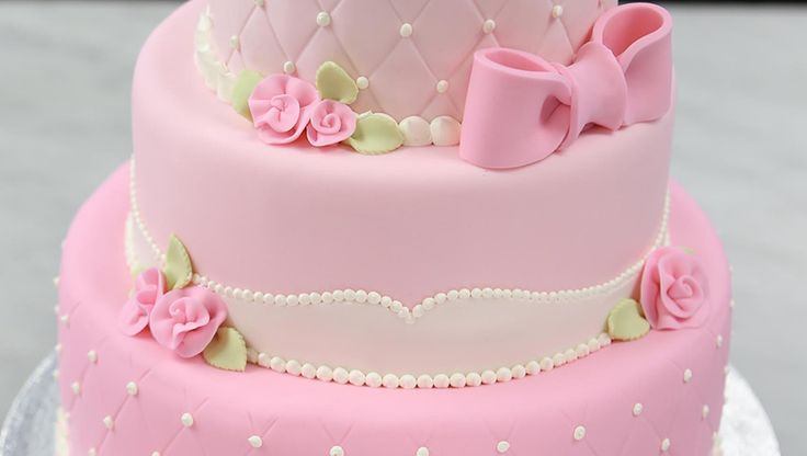 Wedding Cakes, Cakes, Desserts, Cookies, Gift Sets - Satura Cakes