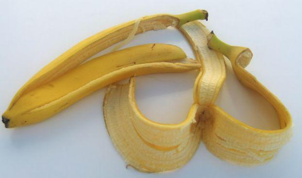 Wenn Du DAS gelesen hast, wirst Du diesen Teil der Banane nie mehr entsorgen. | LikeMag | We like to entertain you