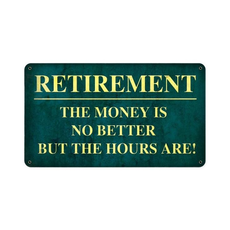 Funny Retirement Wishes Quotes: Best 25+ Retirement Quotes Ideas On Pinterest