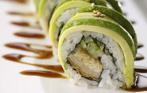 American Restaurant & Sushi : Happy Hour : Gilbert, AZ | Kona Grill