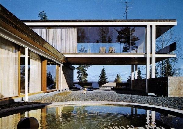 Geir Grung – Norsk kunstnerleksikon