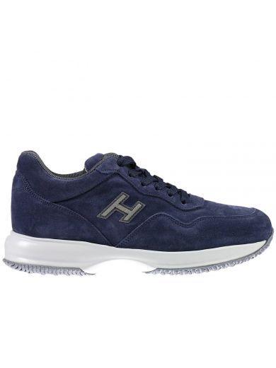 HOGAN Sneakers Shoes Man Hogan. #hogan #shoes #sneakers