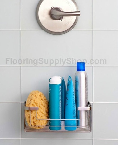 Best Diy Home Construction Images On Pinterest Bathroom