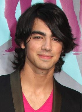 longish hair  boy hairstyles long hair styles hair styles