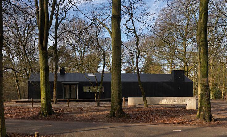 nowoczesna-STODOŁA_Bedaux-de-Brouwer-Architecten_Brouwhuis-in-Oisterwijk_01